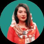Rabail Haider Bokhari